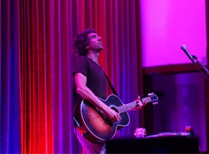 Gary Lightbody Tickets