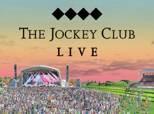 Jockey Club Live