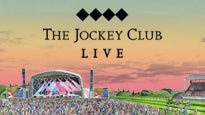 Jockey Club Live Tickets