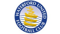Waterford United Tickets