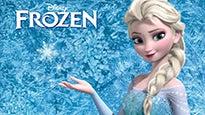 Disney In ConcertTickets