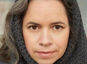 Natalie MerchantTickets