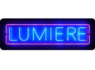 Lumiere Tickets