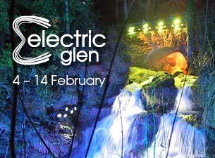 Electric GlenTickets