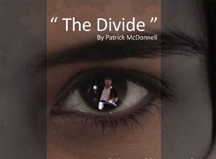 The Divide Tickets