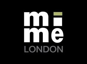 London International Mime Festival Tickets