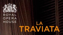 More Info AboutLa Traviata