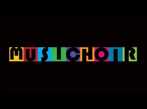 MusichoirTickets