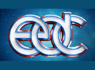 Electric Daisy CarnivalTickets