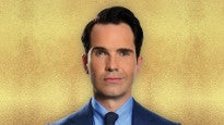 Jimmy Carr - the Best of, Ultimate, Gold, Greatest Hits TourTickets