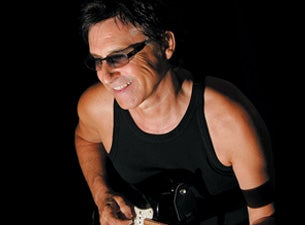 Russ Ballard Tickets
