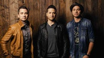 More Info AboutBoyce Avenue