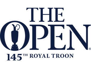 The Open 2016 Tickets