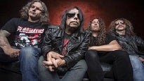 More Info AboutMonster Magnet