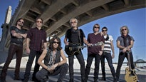 Foreigner Tickets