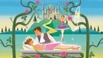 More Info AboutMy First Ballet - Cinderella