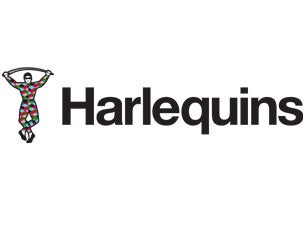 Harlequins Tickets