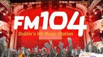 The Gig - Fm104s Help a Dublin Child Appeal