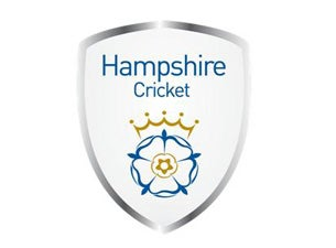 Hampshire Cricket Tickets