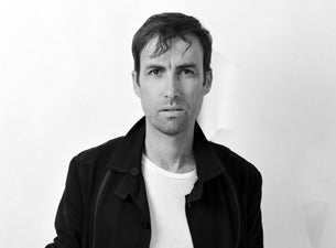 Andrew Bird Tickets