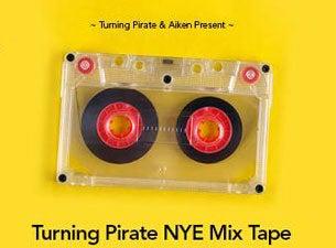 The MixtapeTickets