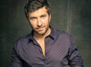 Brett Eldredge Tickets