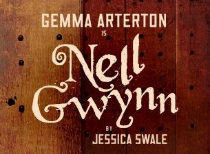 Nell GwynnTickets