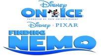 Disney On Ice Presents Disney/Pixar's Finding NemoTickets