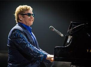 Elton John tour dates 2016-2039. Concerts, Tickets, Music ...