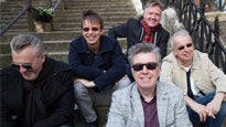 The Undertones Tickets