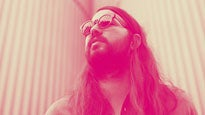 Matthew E. White Tickets