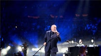 More Info AboutBilly Joel