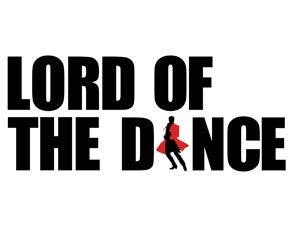 Lord of the Dance - Dangerous Games Tickets