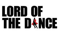 Lord of the Dance - Dangerous GamesTickets