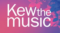 Kew The Music - Beverley Knight & Billy Ocean + YolanDa Brown