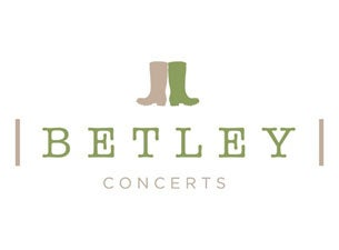 Betley ConcertsTickets