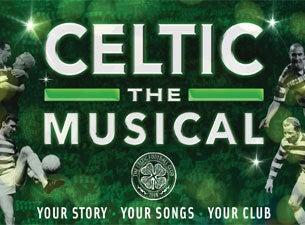 Celtic the Musical