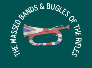 The Rifles Sounding Retreat Tickets