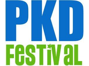 PKD FestivalTickets