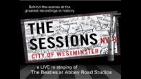 The Sessions At Abbey RoadTickets