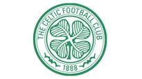 Celtic V AberdeenTickets