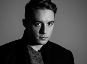 Dermot Kennedy Tickets