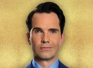 Jimmy Carr Tickets
