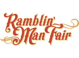 Ramblin Man Fair Tickets