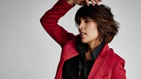 Tanita Tikaram Tickets