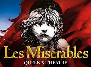 Image result for les miserables