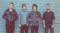Room 94 Tickets