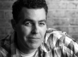 The Adam Carolla Show Tickets