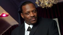 More Info AboutAlexander O'NeaL - 30 Years of Hearsay