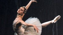 Kirov BalletTickets